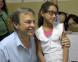 El municipio ya entregó anteojos a más de 4 mil alumnos de Alte Brown