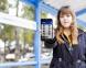 El municipio de Alte Brown lanzó App para saber horarios y recorridos de trenes y colectivos
