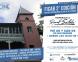 El municipio presenta la segunda edición del Festival Internacional de Cine de Almirante Brown